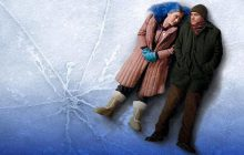 Eternal Sunshine of the Spotless Mind va être adapté en série !