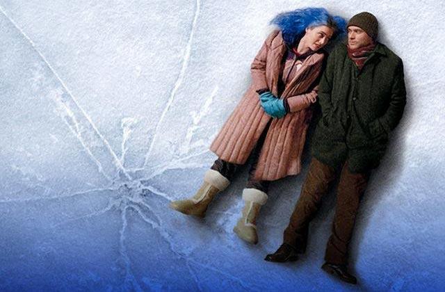 Eternal Sunshine of the Spotless Mind va être adapté en série!