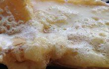 Le fromage à raclette en 5recettes qui changent des habitudes