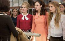 Good Girls Revolt, la nouvelle série Amazon sur l'émancipation des femmes dans les 60s