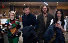 Joyeux Bordel, une comédie américaine qui fout le boxon au cinéma pour Noël!