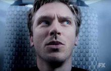 Legion, un mutant de chez Marvel débarque bientôt sur le petit écran et ça promet