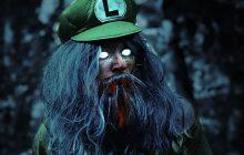 Que se passe-t-il quand Mario meurt ? La réponse en vidéo