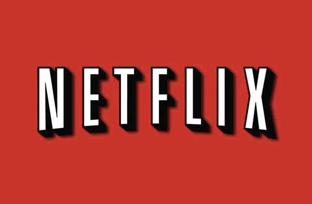 Le mode hors ligne de Netflix, pour embarquer tes séries partout