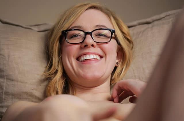 OMGYes, le site qui montre des vraies techniques de plaisir féminin