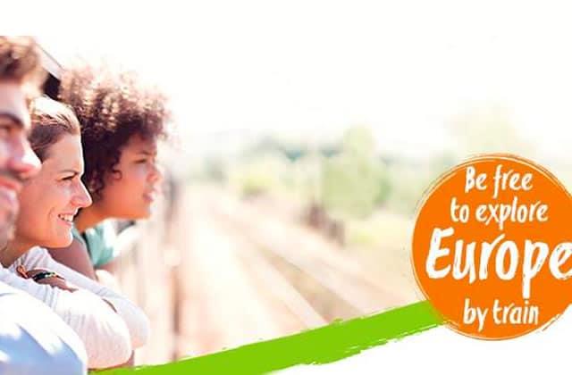 L'Union européenne offre des voyages gratuits à des milliers d'étudiants