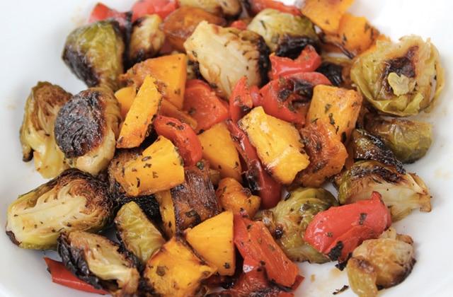 Viens partager tes recettes végétaliennes sur le forum!
