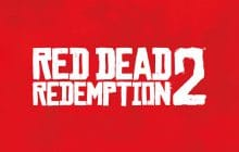 Red Dead Redemption 2 a sa bande-annonce !
