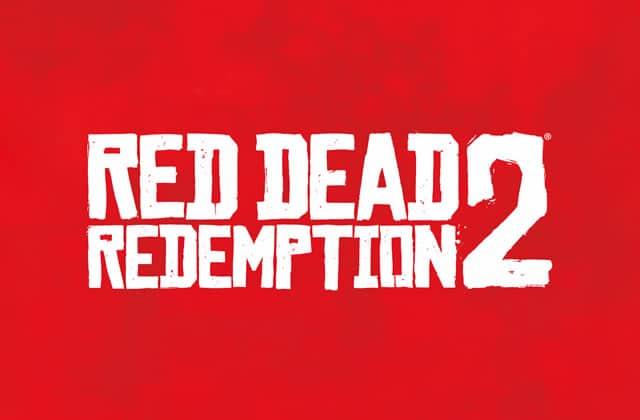 Red Dead Redemption 2 a sa date de sortie !