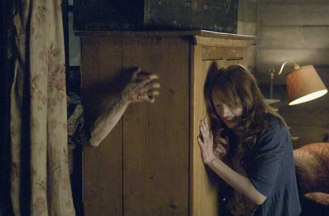 5 films d'Halloween qui font frissonner (mais pas que)