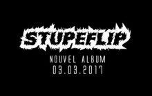 Stupeflip est de retour avec «Pour les Zouzs» (après avoir fait péter son crowdfunding)