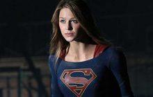 Supergirl arrive enfin en France et c'est une très bonne nouvelle !