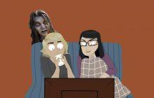 REPLAY — The Walking Dead saison 7 épisode 1 débriefé