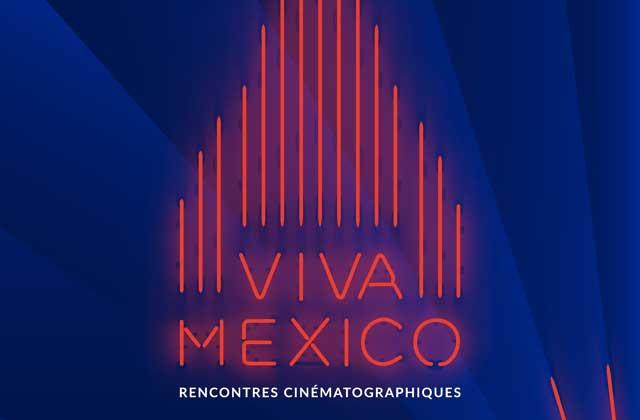 Le festival Viva Mexico met lecinéma mexicain àl'honneur!