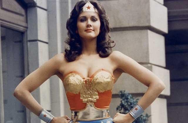 Wonder Woman devient ambassadrice honoraire pour les Nations Unies