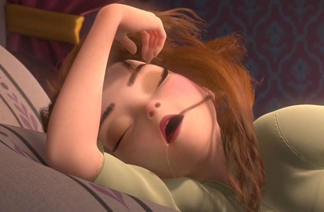 araignees-sommeil-etude