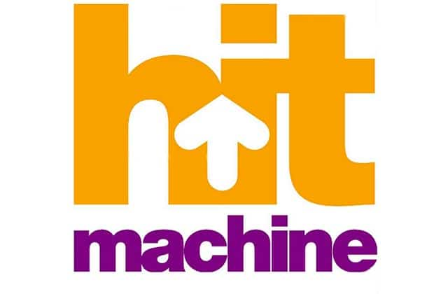 Charly & Lulu ressuscitent le Hit Machine… avec vous