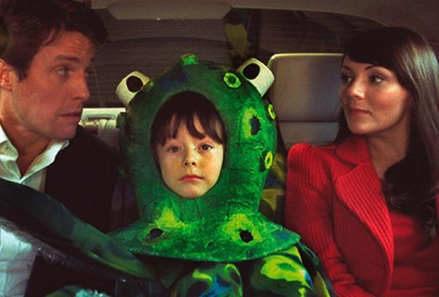 CinémadZ Strasbourg—Love Actually le 5 décembre à20h!