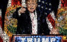 Élection de Trump: les explications du «scénario catastrophe d'un cataclysme historique», à lire sur Slate
