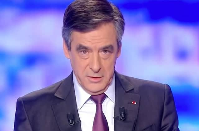 Qui est François Fillon, largement en tête au premier tour de la primaire de la droite et du centre?