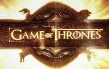 Et si « Game of Thrones» continuait après la saison 8 ?