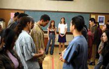 Le harcèlement scolaire aujourd'hui: les profs et surveillants témoignent