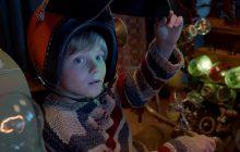Jean-Pierre Jeunet signe la publicité de Noël 2016 de Milka