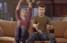 Commencer à jouer aux jeux vidéo… quand on aime les belles histoires