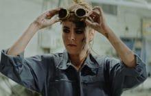Alive, le nouveau clip de Møme… avec Marion Seclin!