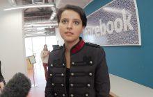 Najat Vallaud-Belkacem nous parle harcèlement scolaire et cyber-harcèlement