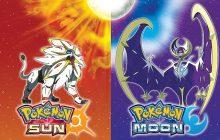3 nouveautés de Pokémon Moon et Sun qui m'ont immédiatement conquise