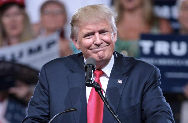 Pourquoi voter pour Trump ? Les Américains répondent sur Reddit