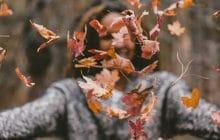 10 raisons de se réjouir du retour de l'automne