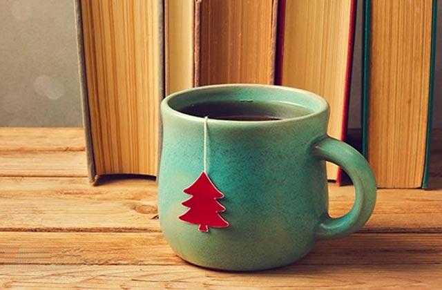 La sélection de Noël de la rédac à trouver sur Amazon.fr