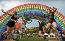(Re)Vis la folle expérience du Sziget festival 2016 avec l'aftermovie officiel ! (+concours)
