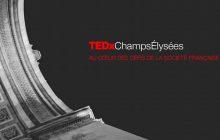 TEDxWomen 2016 mettra la mixité à l'honneur le 4 novembre, prenez vos places!