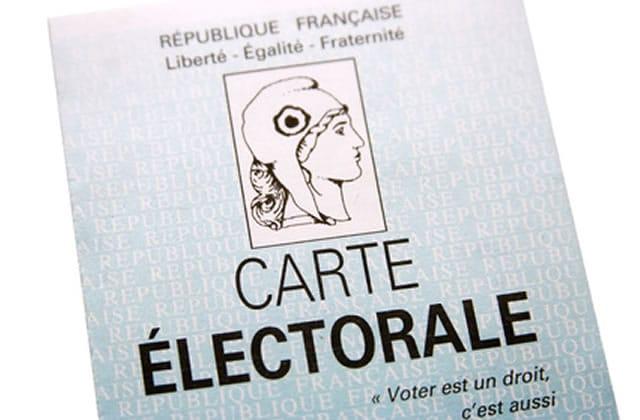 Pourquoi j'irai voter à la primaire de droite 2016 — Témoignages