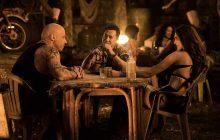 xXx : Reactivated arrive et Vin Diesel revient sauver le monde