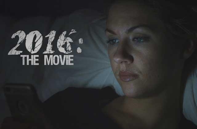 2016, le film d'horreur qui résume cette année