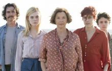 20th Century Women, un film touchant qui vous fera vibrer