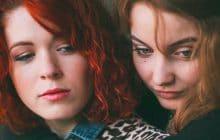 amour-invisible-nikon-film-festival