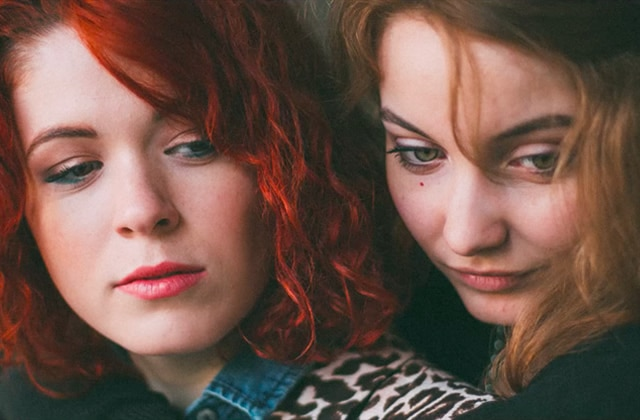 amour-invisible-nikon-film-festival