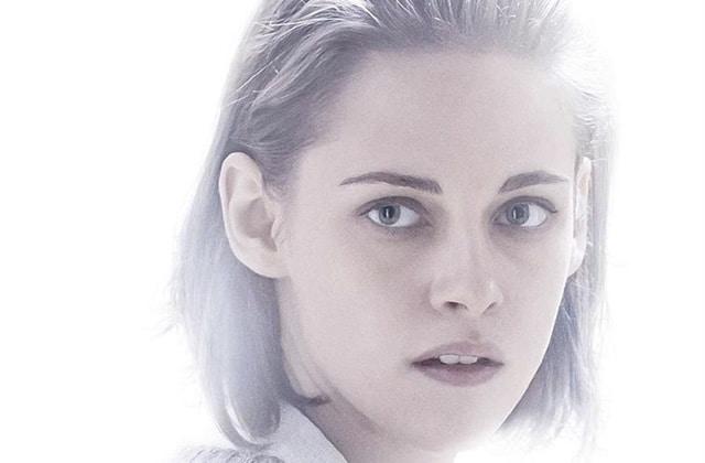 Kristen Stewart joue une Personal Shopper… qui n'est pas celle que vous croyez
