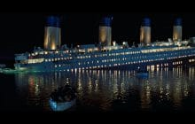 La métaphore du bateau qui coule, une intéressante réflexion sur le monde par Usbek et Rica