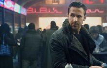 L'univers glacial de Blade Runner2049 se dévoile dans ce nouveau teaser