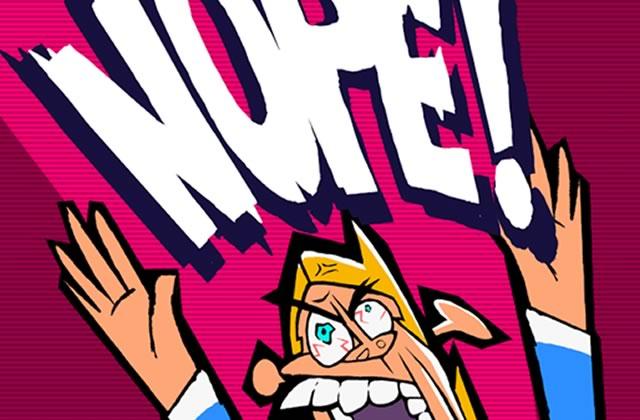 Cyprien se lance dans le jeu mobile avec le Nope Quiz !