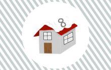 Le DIY OSS 117 : les boules de Noël… Flantier — Calendrier de l'Avent (jour 8)