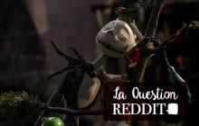 Ta famille a-t-elle des traditions de Noël chelou?