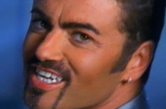 George Michael est mort (et 2016 continue de sérieusement me gonfler)