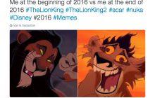 meme-2016-deprime
